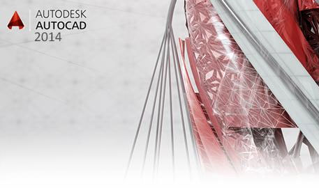 Drafting Programs - Autodesk