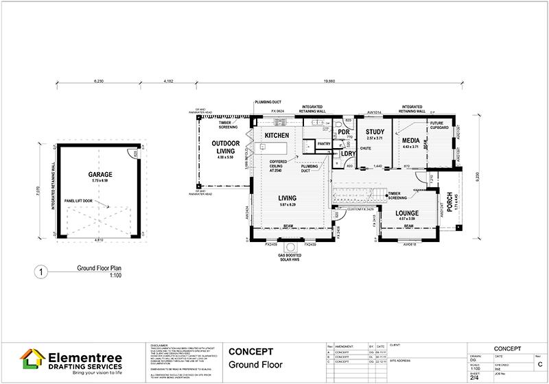 concept-3-ground-floor