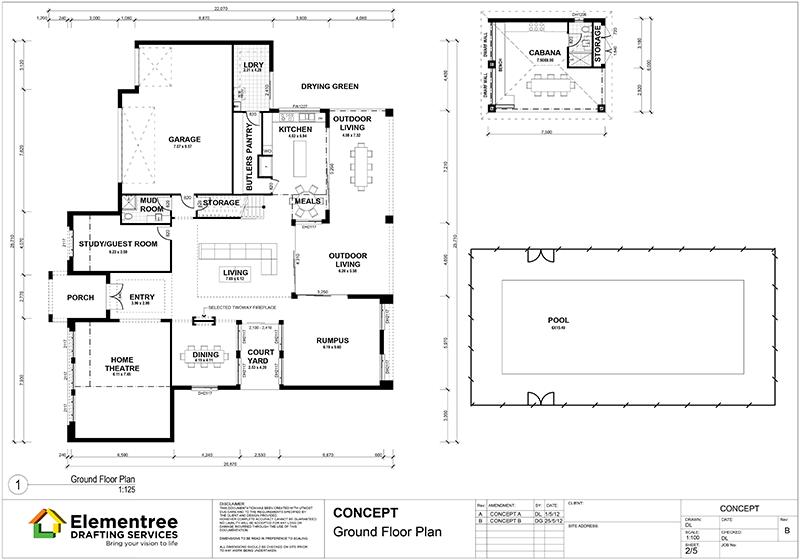 concept-5-ground-floor-plan