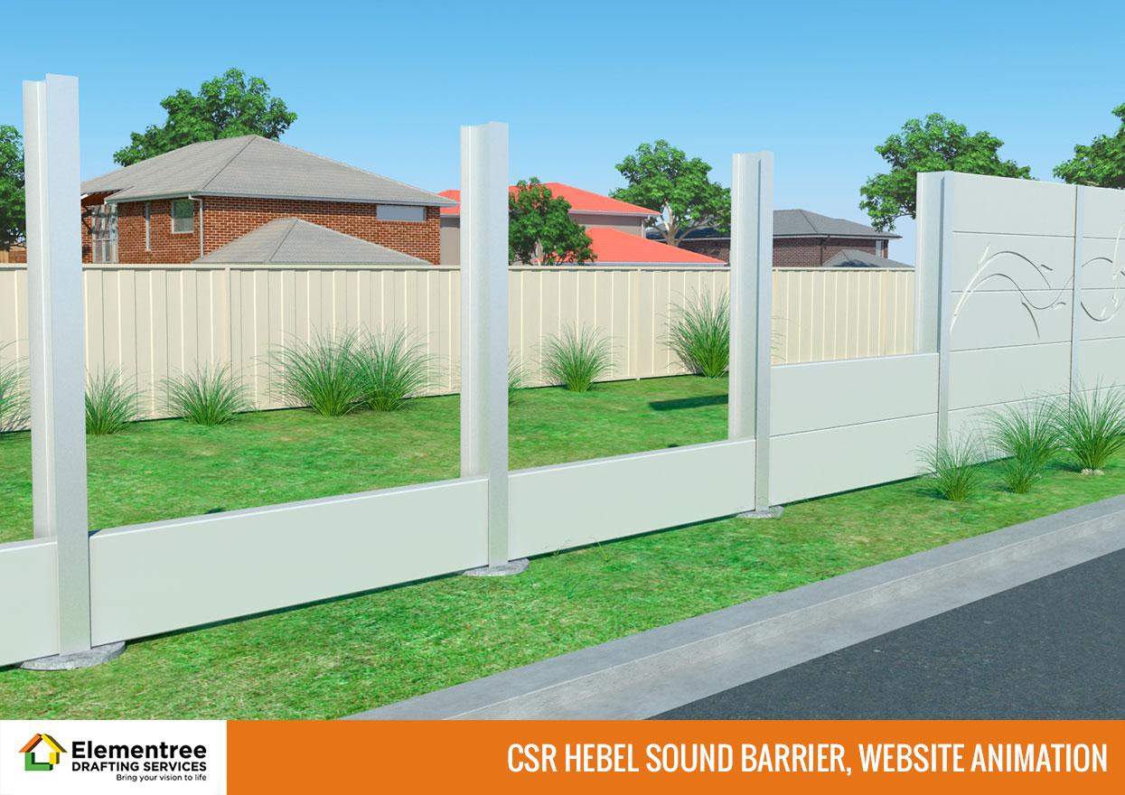 csr-hebel-sound-barrier-web