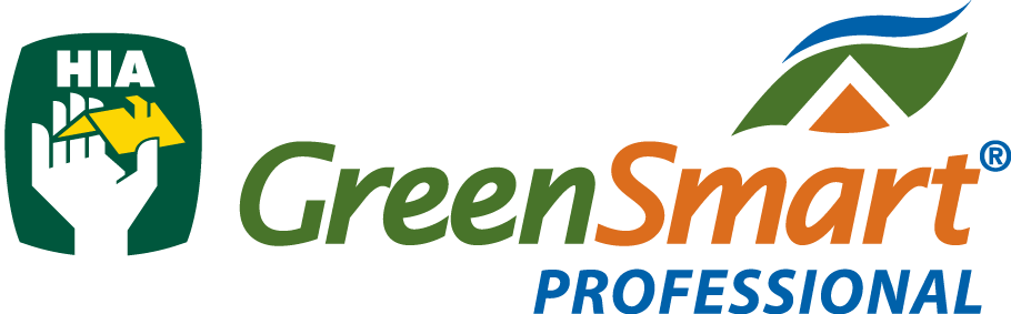 Green Smart Accreditation
