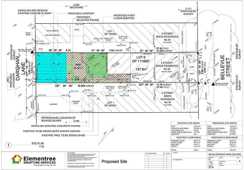 working-drawing-3-proposed-site