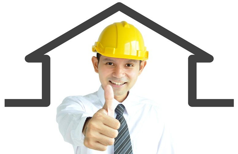 What is a Construction Certificate