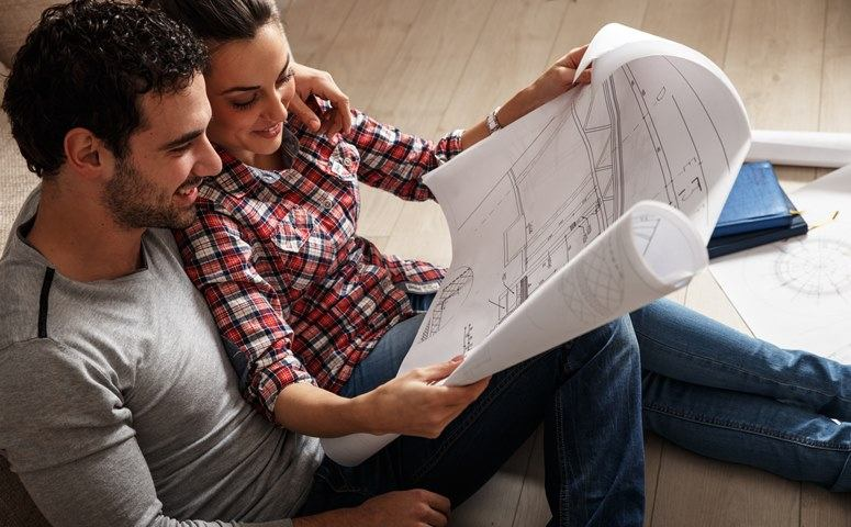 Passive Design Concepts to Consider when Designing your Home