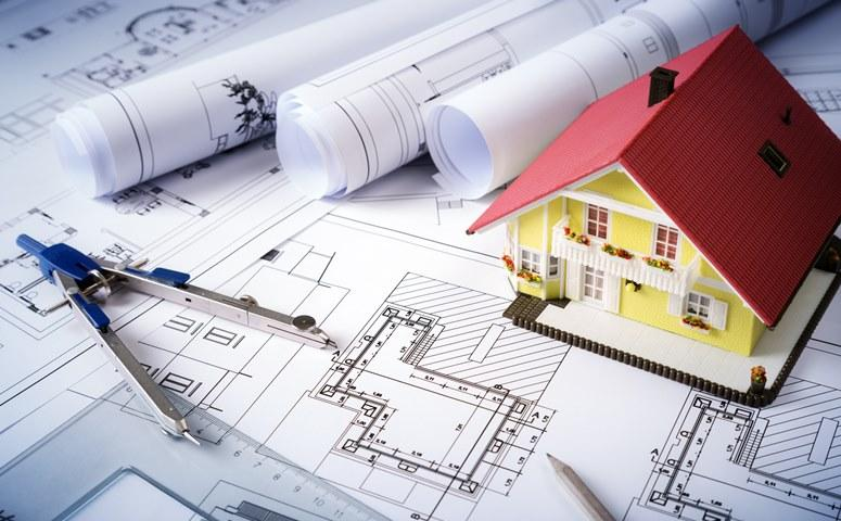 6 things that are crucial to completing a succesful house plan