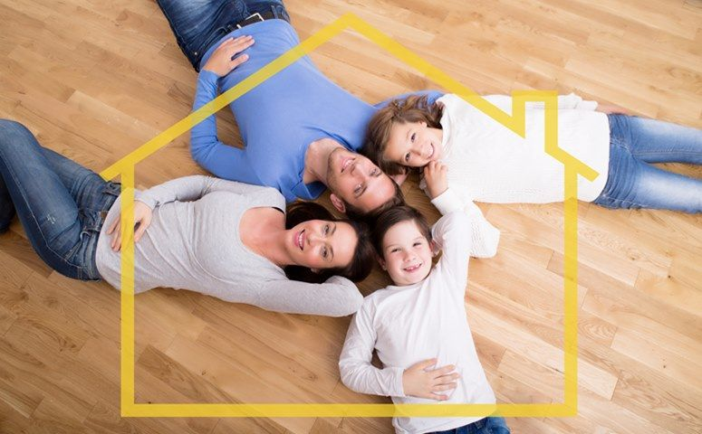 Renovation Ideas for a Growing Family