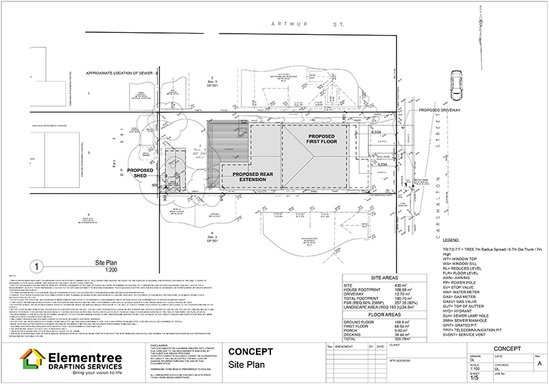concept-1-site-plan