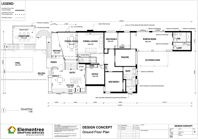 concept-2-ground-floor-plan