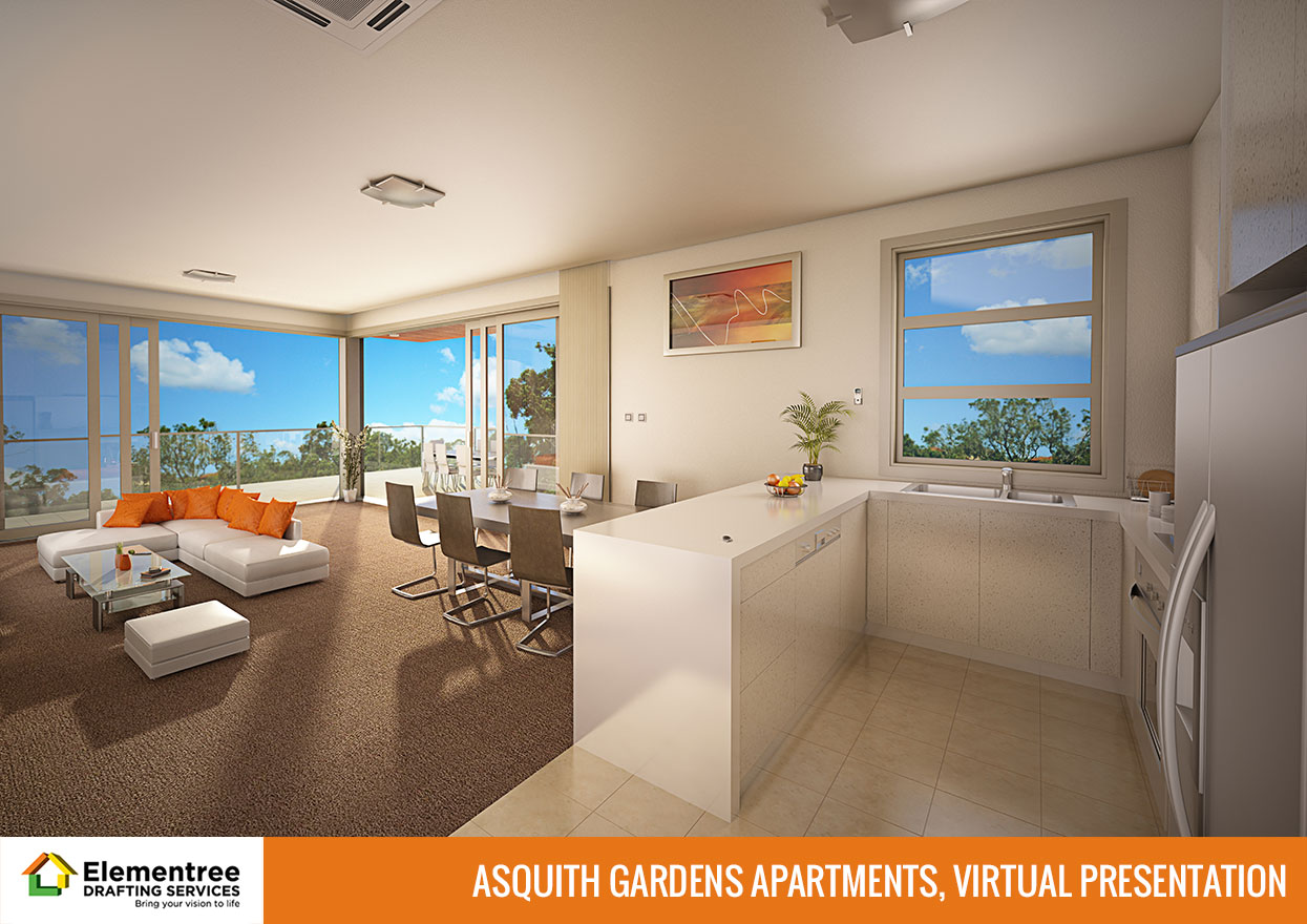 asquith-gardens-apartments-web
