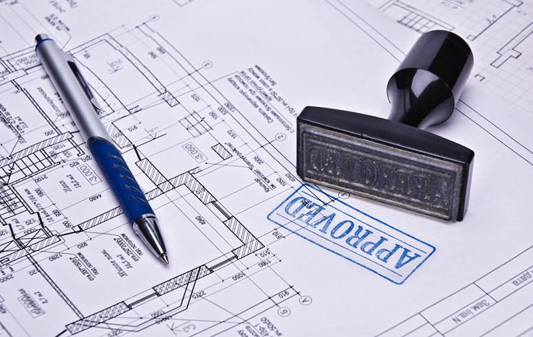 What is a Complying Development Certificate